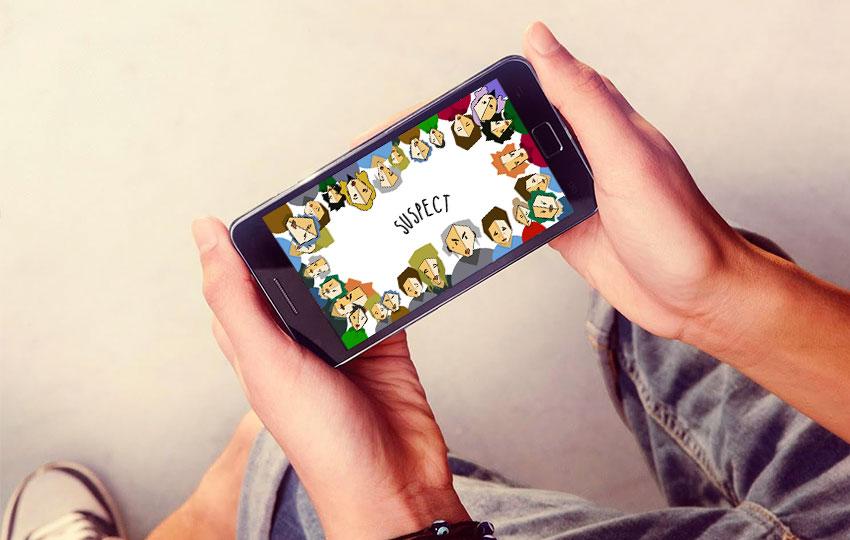 Κατεβάστε τα mobile games μας εντελώς δωρεάν!