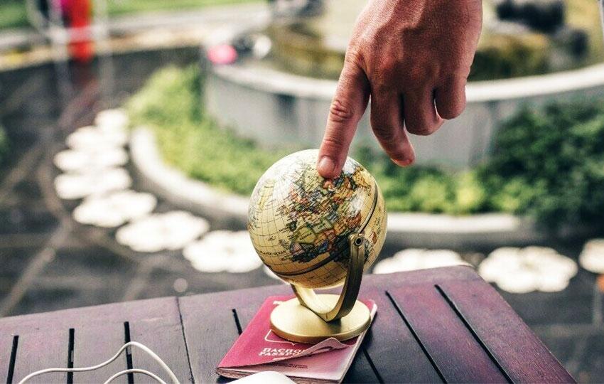 Πέρα από τα Αγγλικά: Οι 5 γλώσσες σε ζήτηση στον κόσμο του επιχειρείν!