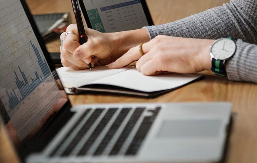 Διακρατική έκθεση – Ανάπτυξη της διαχείρισης και αξιοποίησης της καινοτομίας στο πλαίσιο του οικοσυστήματος και του μεθοδολογικού πλαισίου των νέων επιχειρηματιών και της εκπαίδευσης ενηλίκων (eBook)
