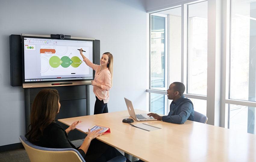 Νέες προκλήσεις και ευκαιρίες στην εκπαίδευση μέσα από την Τεχνολογία