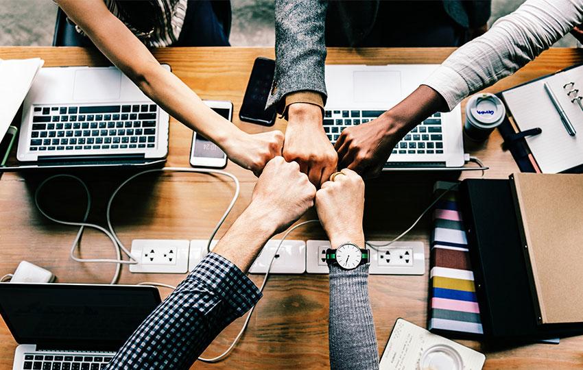 Σεμινάριο (Μ38): Κοινωνική Επιχειρηματικότητα στον τομέα της νεολαίας