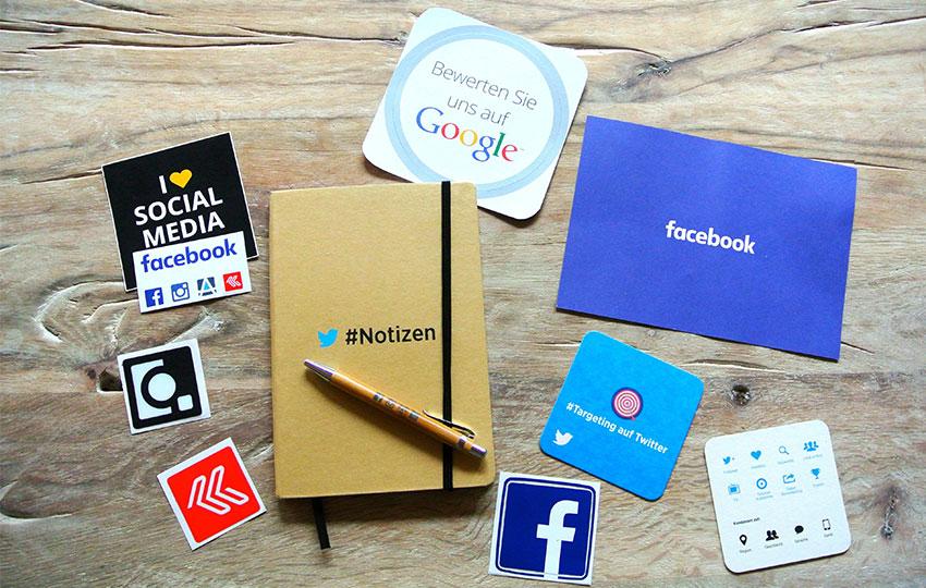 Οι 5 κορυφαίες τάσεις στα social για το 2019 και πως θα τις «εκμεταλλευτείτε»