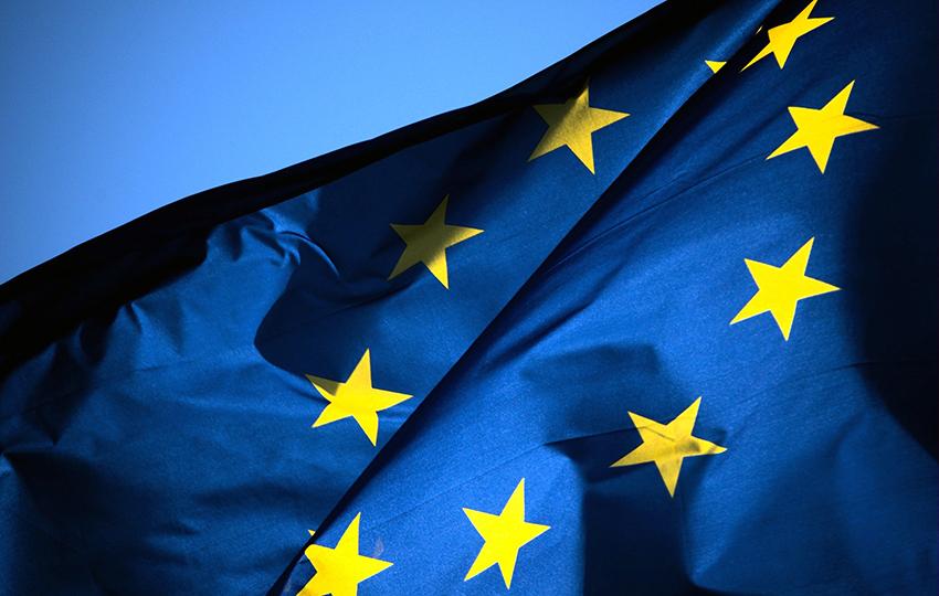 Tα ευρωπαϊκά εργαλεία που επιτυγχάνουν καλύτερες δεξιότητες και προσόντα