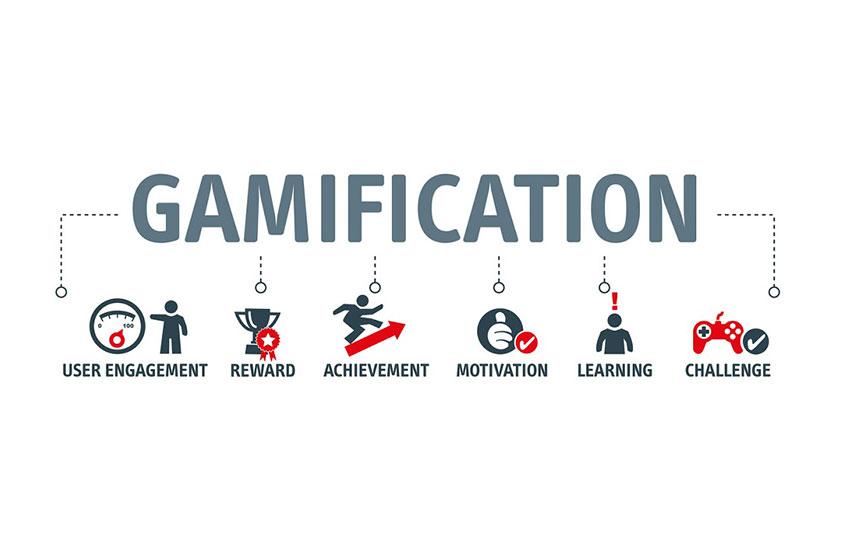 Τι είναι το Gamification και πώς εφαρμόζεται στρατηγικά