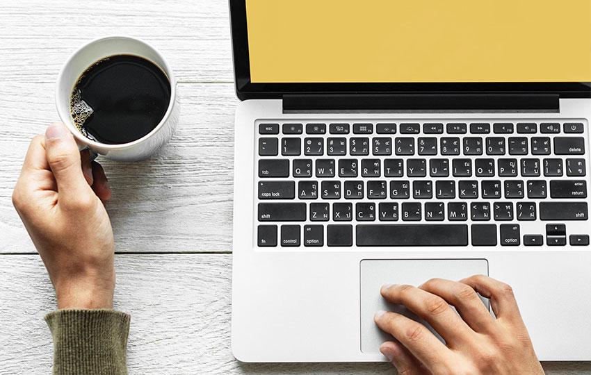 7 πιο συνηθισμένα λάθη στη διαχείριση διαδικτυακής φήμης
