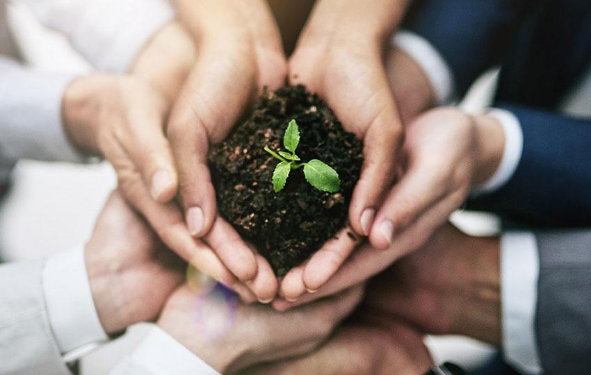 Έρευνα σχετικά με τις γνώσεις των νέων πάνω στους Στόχους Βιώσιμης Ανάπτυξης και της Ατζέντας 2030 των Ηνωμένων Εθνών
