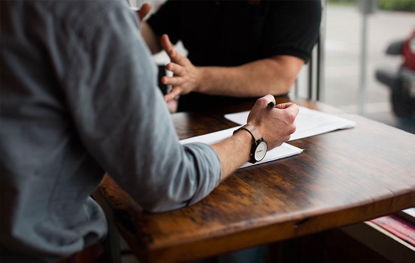 Καινοτομία και Εκπαίδευση στις επιχειρήσεις: συμμετέχετε στην έρευνά μας!