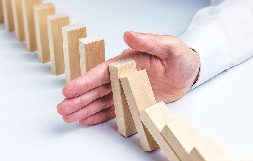 Η παγίδα της επιχειρηματικής επέκτασης: Μην θυσιάζετε την ποιότητα!