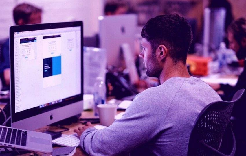 Επιχειρηματική ευκαιρία: Η αγορά ψάχνει για ψηφιακές δεξιότητες