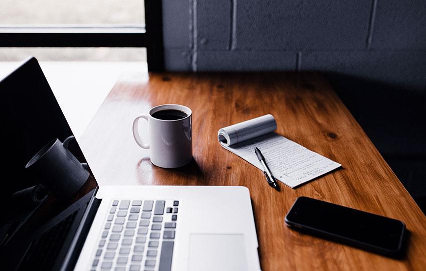 Εργασία από απόσταση και η ανάγκη για νέες ηγετικές δεξιότητες