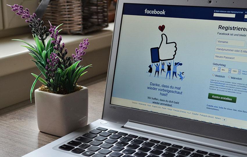 5 πράγματα που οι επιχειρηματίες δεν πρέπει ποτέ να ποστάρουν στα social media