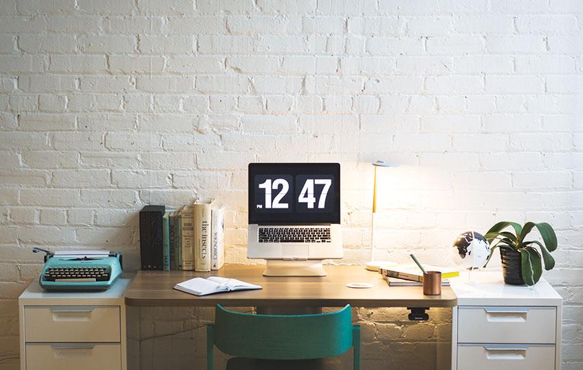 Projects που θα πάρουν χρόνο; – 8 tips επιβίωσης για μακροπρόθεσμης διάρκειας έργα!