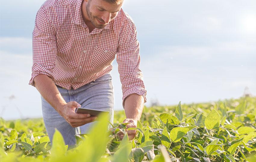 Σεμινάριο (Μ40): Αγροτική Επιχειρηματικότητα