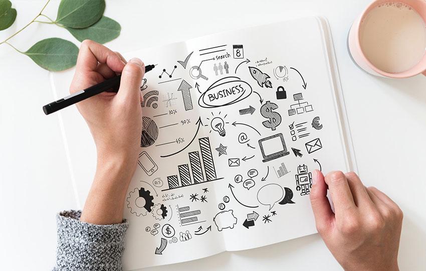 Οι στρατηγικές που μπορούν να αυξήσουν την κερδοφορία μιας επιχείρησης