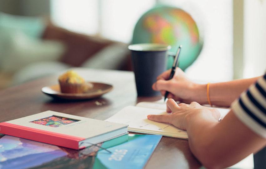 Ξένες γλώσσες και μαθησιακές δυσκολίες: διαβάστε την έρευνα του έργου IRENE για τις χώρες της Ευρώπης!