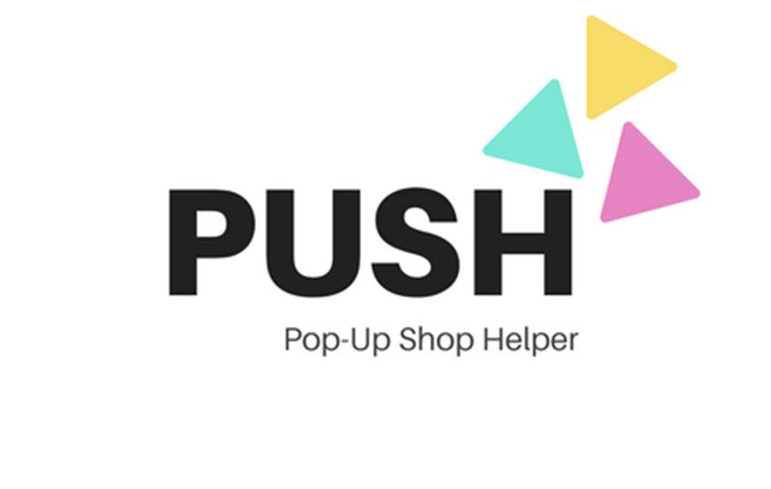 Online Game προσομοίωσης για Pop Up Shops. Μια εμπειρία που δεν πρέπει να χάσεις!