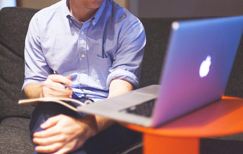 8 πράγματα που μπορεί να μάθει μια startup από τον τρόπο λειτουργίας ενός franchise!