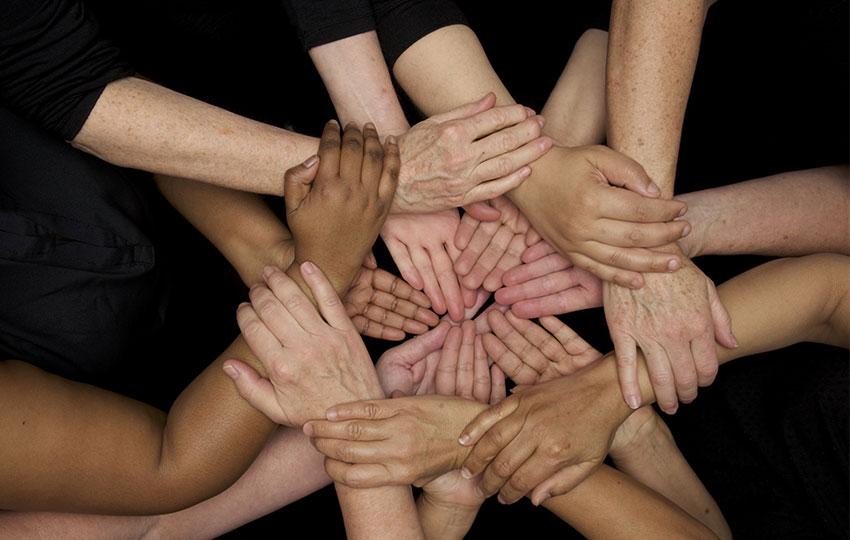 Κοινωνική Επιχειρηματικότητα & Γυναίκες Μειονοτήτων – Συμμετοχή στην έρευνα
