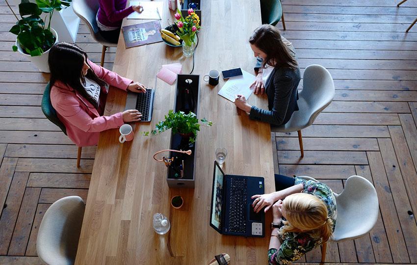 Το εγχειρίδιο «Καλών Πρακτικών για την Καινοτομία στο χώρο εργασίας» είναι διαθέσιμο!