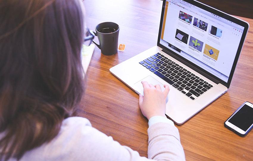 Δωρεάν Online Σεμινάριο για το Ίντερνετ της Ενέργειας (ΙοΕ-EQ)