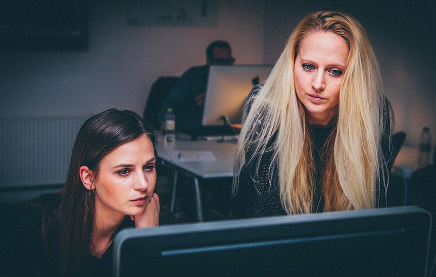 Αναζητούμε επιτυχημένες γυναίκες επιχειρηματίες μεταναστευτικού προφίλ