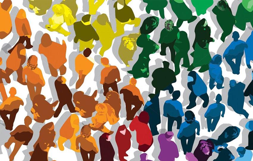 Σεμινάριο (Μ45): Κοινωνικός αποκλεισμός σε ευπαθείς ομάδες