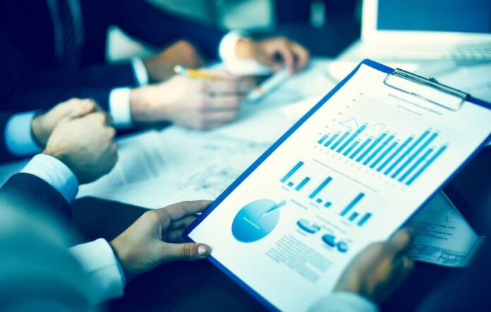 Έρευνα για την Μπλε και Κυκλική Οικονομία