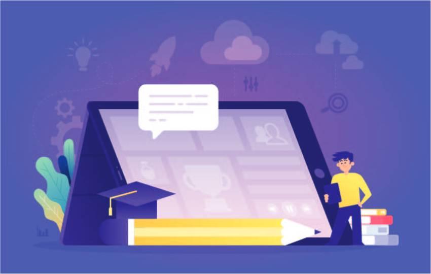 Digitize Enterprise Webinar για την Επιχειρηματικότητα