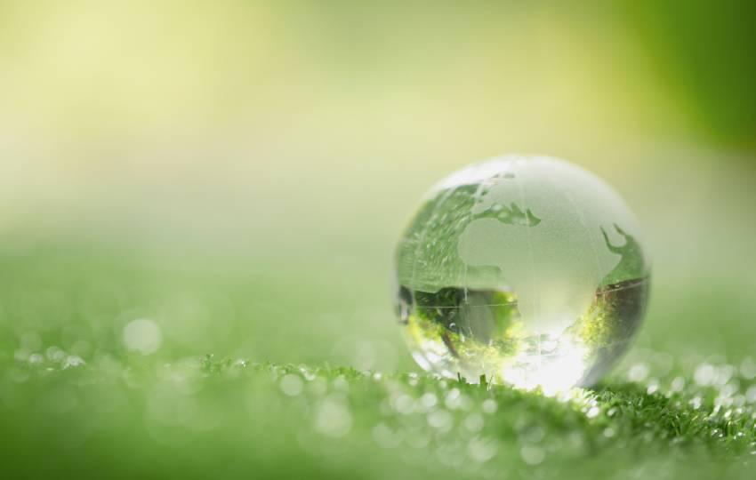 Ημέρα της Γης: Μια Σημαντική Υπόσχεση