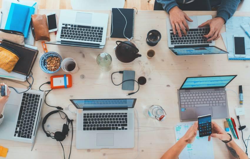 ER-SE: Δωμάτια Απόδρασης για την Κοινωνική Επιχειρηματικότητα