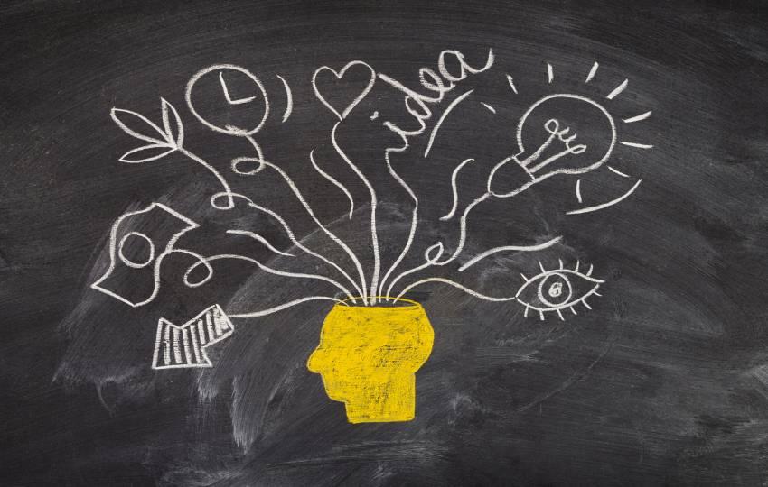 Πρόγραμμα Εκπαίδευσης για Ρομά Επιχειρηματίες στην Ρουμανία