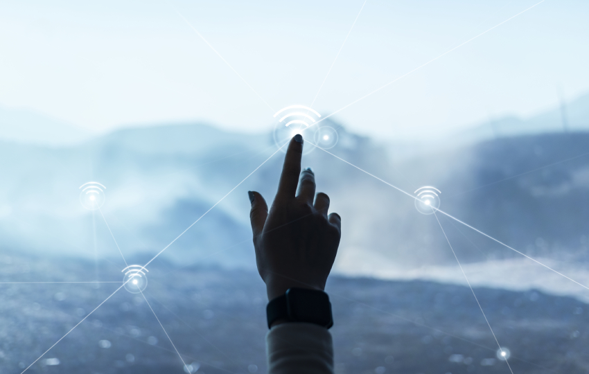 Online Workshop: Αναβαθμίστε τις Τεχνολογικές Δεξιότητες σας
