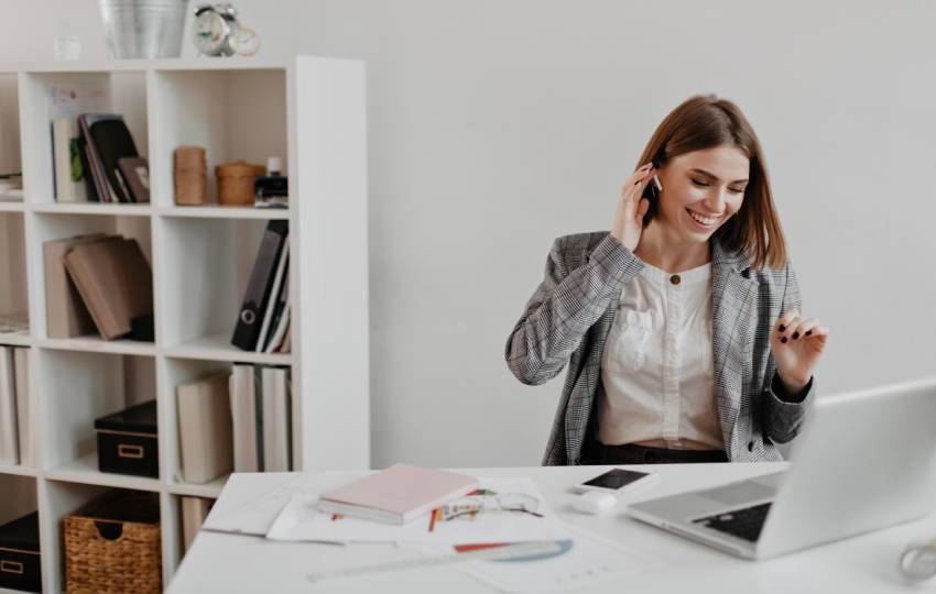 SEYW Δωρεάν Ημερίδα: Ευκαιρίες Εργασίας Μέσα από την Κοινωνική Επιχειρηματικότητα